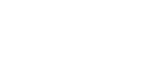 Big Bend Quilt Trail